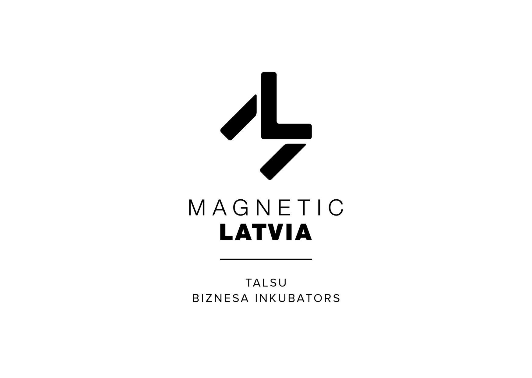 LIAA Talsu biznesa inkubatorā jaunu dalībnieku uzņemšana